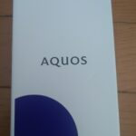AQUOS sense3 basicで楽天モバイルRakuten UN-LIMITを開通した結果|手順と注意点